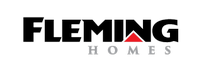 Fleming Homes, LLC