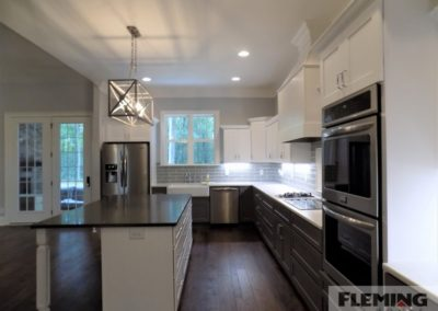 Crowell-Model-Custom-Kitchen