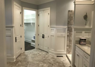 Homebuilder-TN-Master-Bath