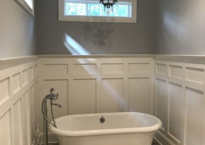 Homebuilder-TN-Tub