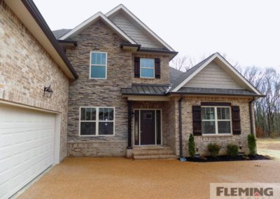 Homes-for-Sale-Lebanon-TN