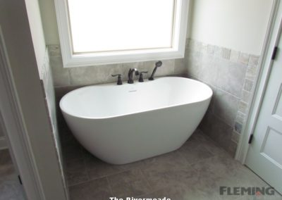 Rivermeade Model Tub