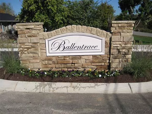 Ballentrace in Nashville TN